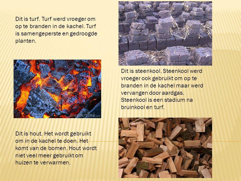 Kohle ist ein schwarzes ( bräunlich schwarzes) festes Sedimentgestein.