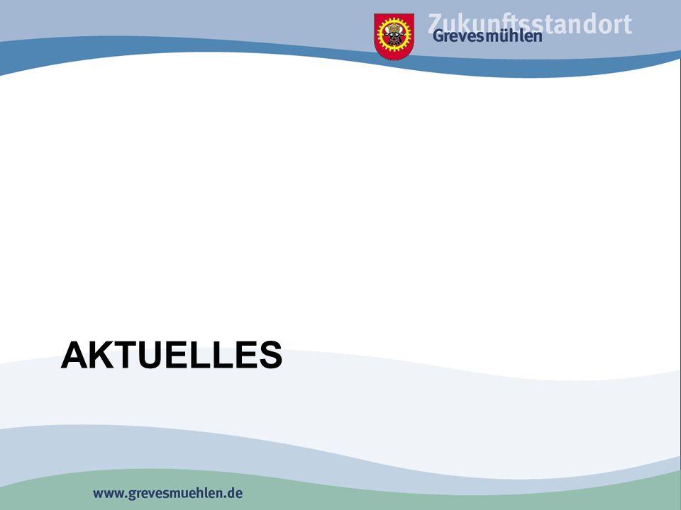 AKTUELLES