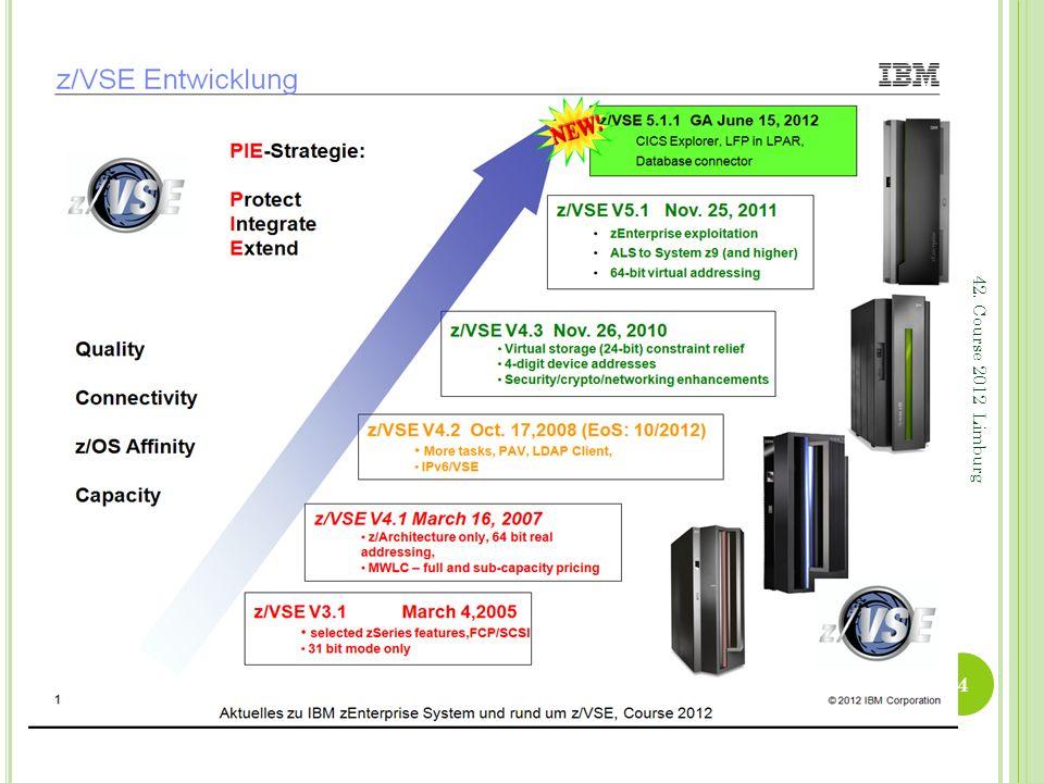 TCP/IP DNS N AMENSAUFLÖSUNG Lattwein Produkte haben bis CPG 2.5 nur feste IP Adressen verwendet außer für QIT.