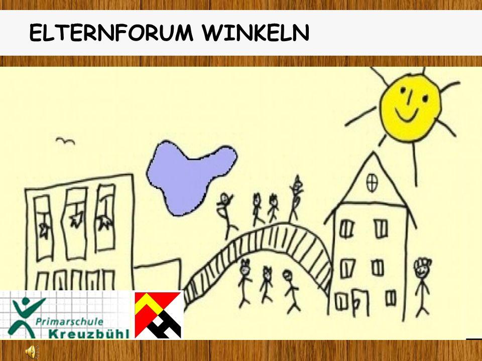 ELTERNFORUM WINKELN