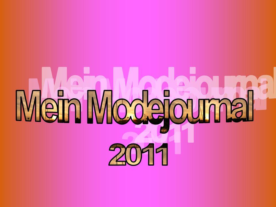 Der Begriff Mode hat– seinen Ursprung im Lateinischen (modus, die Art).