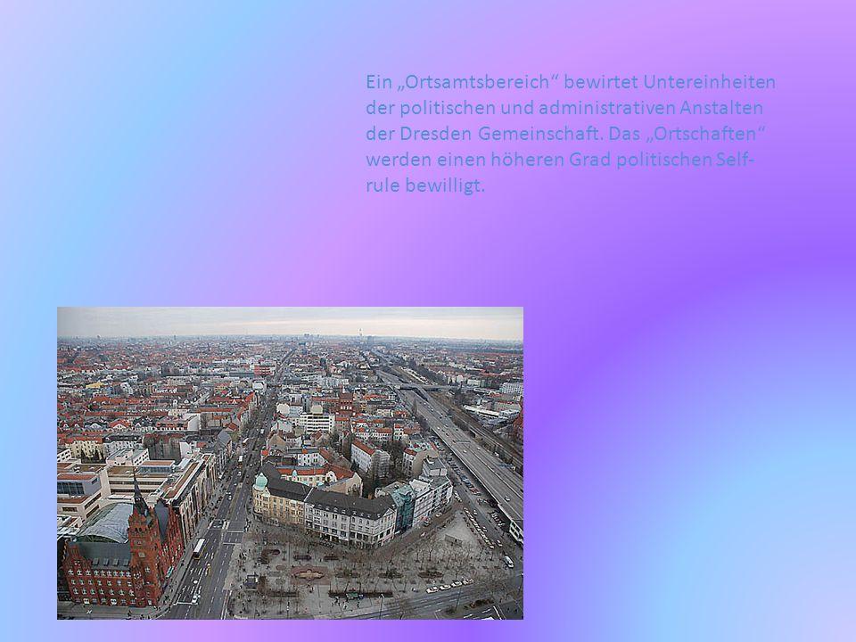Klima Die meisten der Stadt ist in der Elbe Senke, in der das Mikroklima von dem auf den Steigungen und in den Hochländern sich unterscheidet.