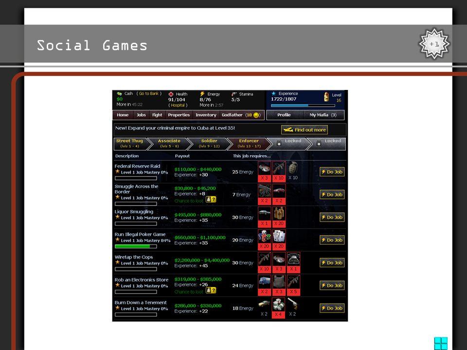 Status http://www.endomondo.com/
