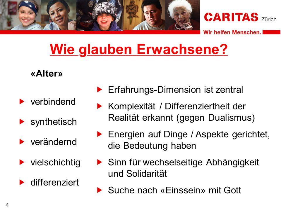 6 5 4 3 1 2 15 Dilemmageschichte moralische Entwicklung nach Kohlberg Kleinstkind: die Polizei sollte es nicht merken – ich darf Vorschulkind: Es nützt ihm nichts, weil er bestraft wird.
