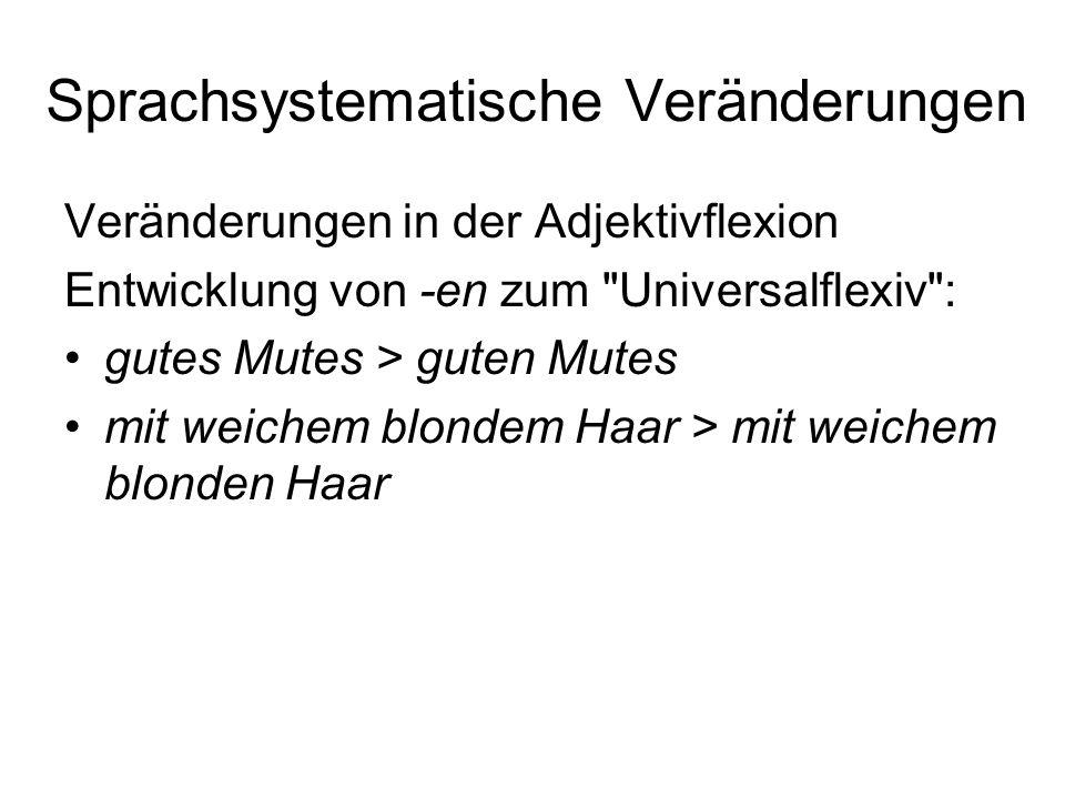 Sprachpurismus / Anglizismen-Kritik Verein Deutsche Sprache ca.