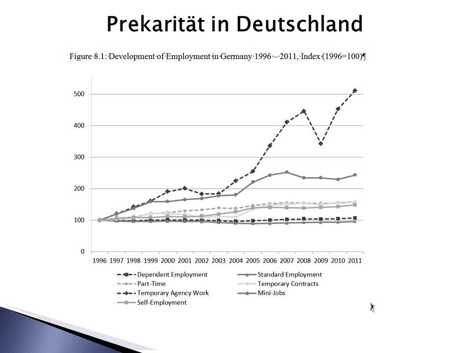 26 Quelle: Dörre, Klaus/Happ, Anja/Matuschek, Ingo (2013) (Hrsg.): Das Gesellschaftsbild der LohnarbeiterInnen.
