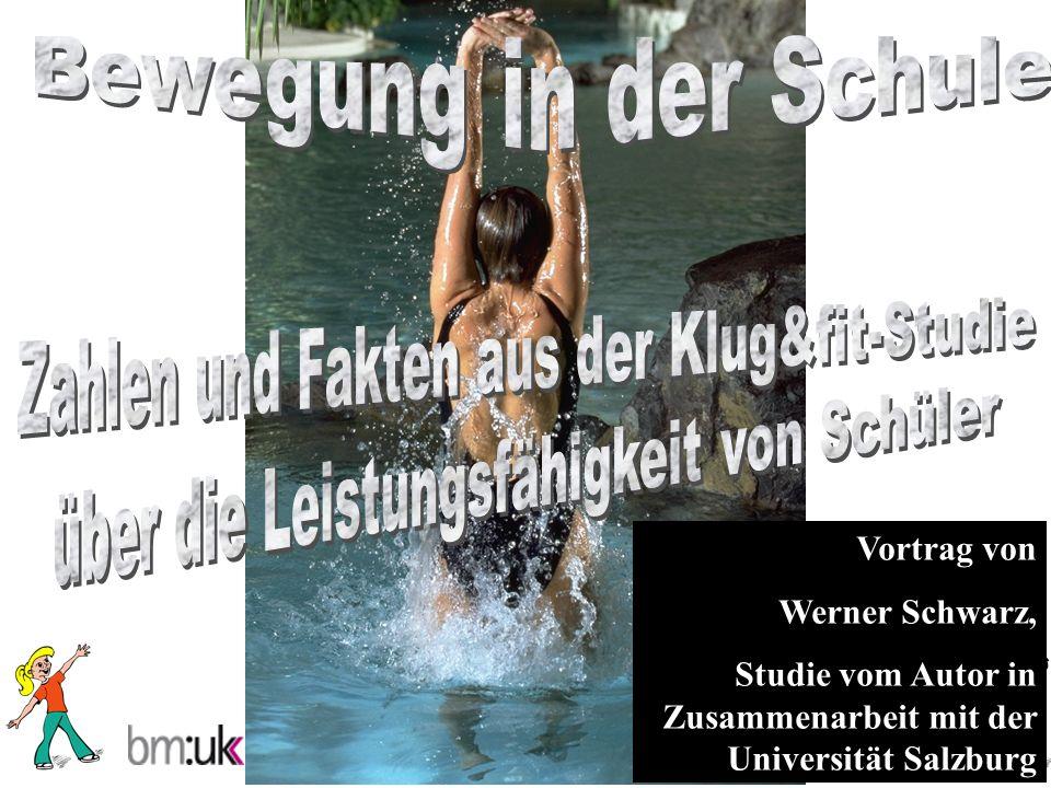 87 Klassen mit über 1000 Schülerinnen und Schülern von 13 Schulen aus ganz Niederösterreich getestet p <,001