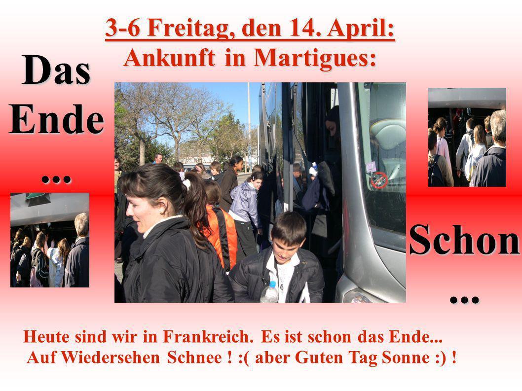 -Tagesausflug in der Gegend von Füssen: Besichtigung der Königsschlösser von Ludwig dem Zweiten: Neuschwanstein / Linderhof -Besichtigung der Wieskirc