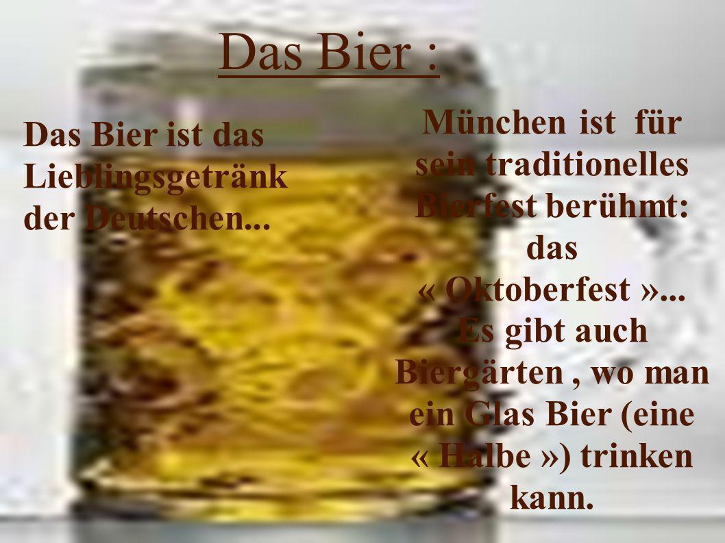 München ist die drittgröβte Stadt Deutschlands nach Berlin und Hamburg. München ist die Hauptstadt Bayerns. Max II König Ludwig I. Friedensengel BMW T