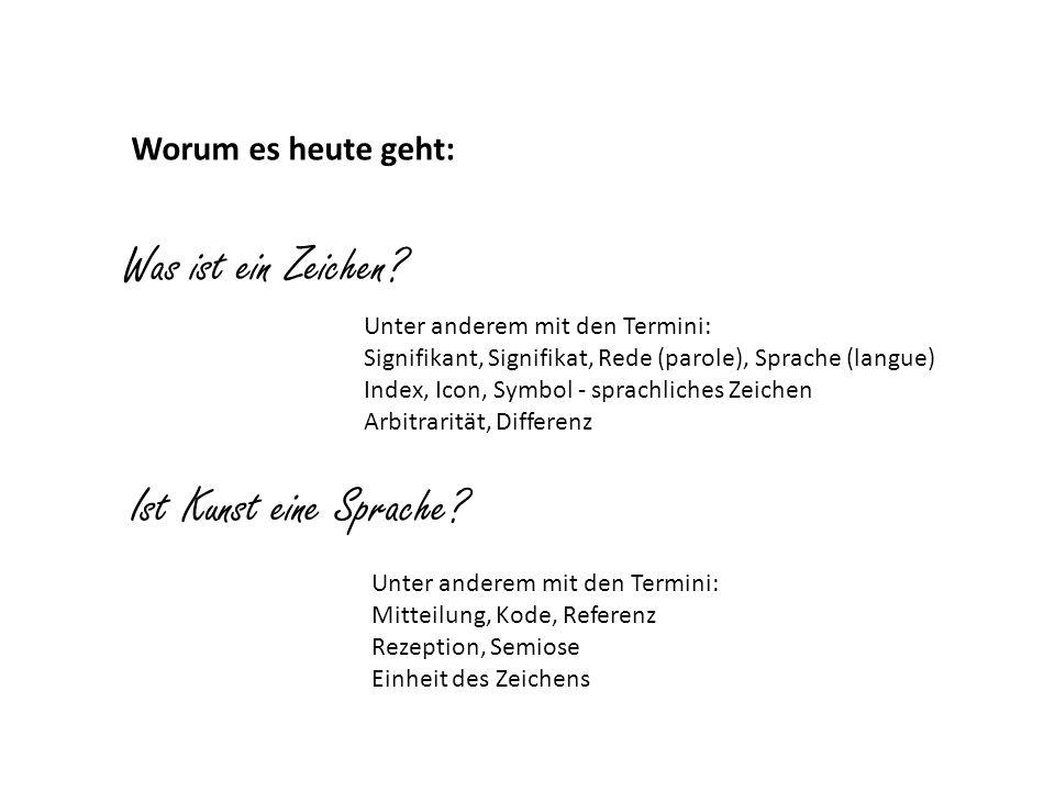 Herr Sigma hat Bauchschmerzen aus: Eco, Umberto: Bauchschmerzen, in: Ders.: Im Labyrinth der Vernunft.