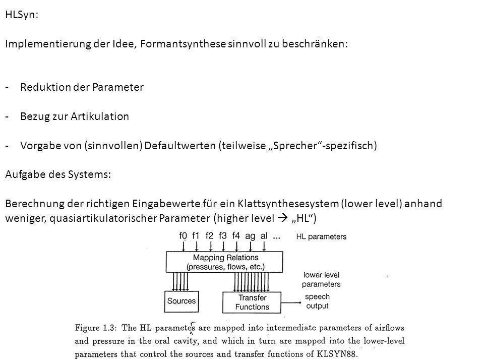 Frikative Frikative erzeugt man durch enge Konstriktionsbildung ohne Verschluss (al ab f1) z.B.
