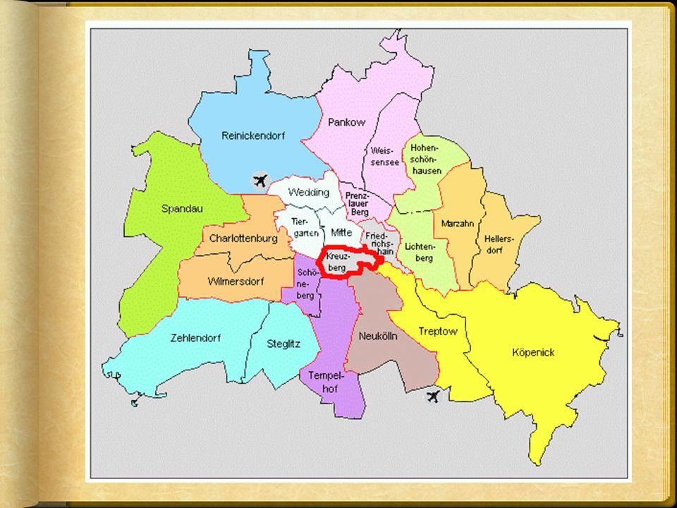 BaxPaxHostel in Kreuzberg Baxpax Kreuzberg Hostel Berlin Skalitzer Strasse 104 http://maps.google.dk