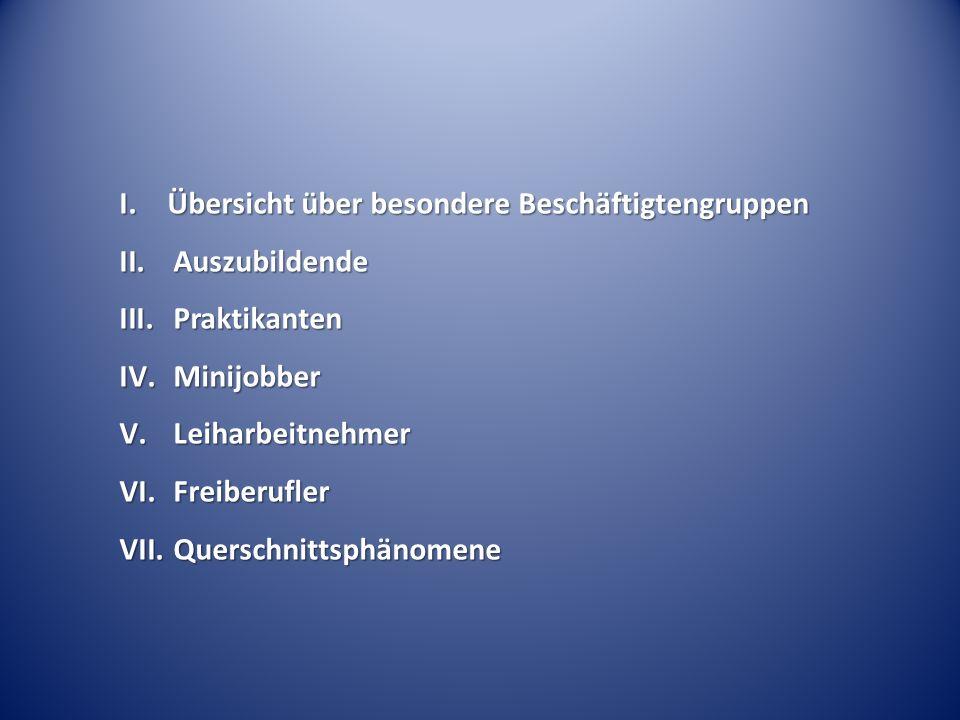 Bekannte Fälle: Eismann Eismann Hamburg-Mannheimer Hamburg-Mannheimer Axel Springer Axel Springer freie Handelsvertreter-Fälle freie Handelsvertreter-Fälle