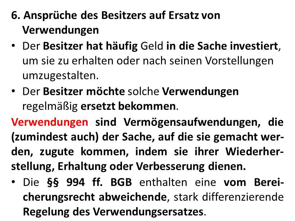 Beispiel 1: K hat einen Kredit über 10.000 Euro bei der B- Bank aufgenommen.
