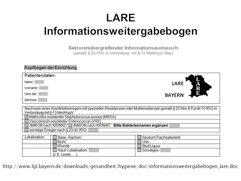 http://www.lgl.bayern.de/downloads/gesundheit/hygiene/doc/informationsweitergabebogen_lare.doc