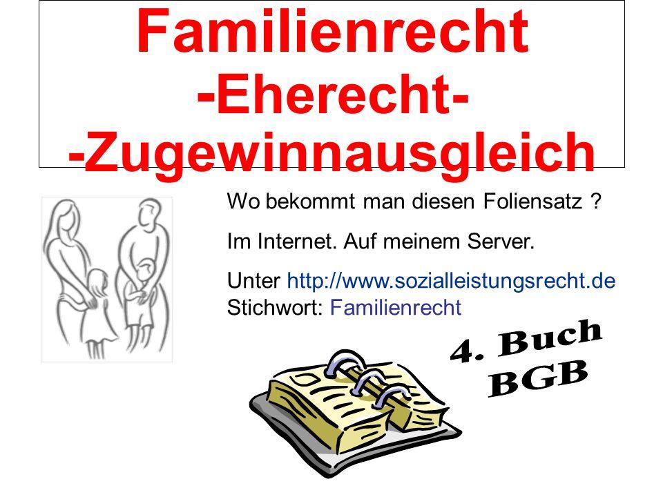 von Prof. Dr. Klaus Schneider-Danwitz Wo bekommt man diesen Foliensatz ? Im Internet. Auf meinem Server. Unter http://www.sozialleistungsrecht.de Stic