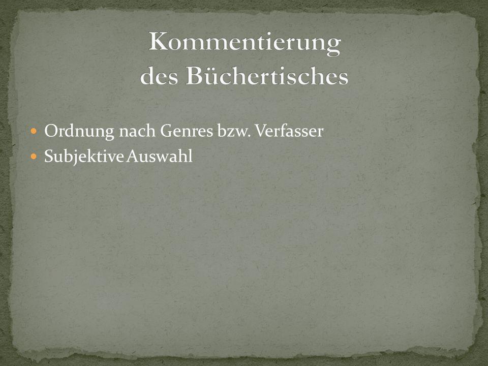 www.kinderradionacht.de Steigt ein in unser Radionacht-Raumschiff und erlebt mit uns spannende Abenteuer.
