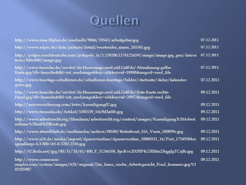 http://www.ema-50plus.de/mediadb/9066/19543/arbeitgeber.jpg 07.12.2011 http://www.adpic.de/data/picture/detail/wuetender_mann_261561.jpg 07.12.2012 ht