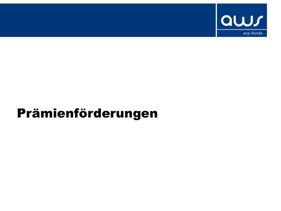 Jungunternehmer/innen – Scheck Förderhöhe: EUR 1.000 Projektgröße: mind.