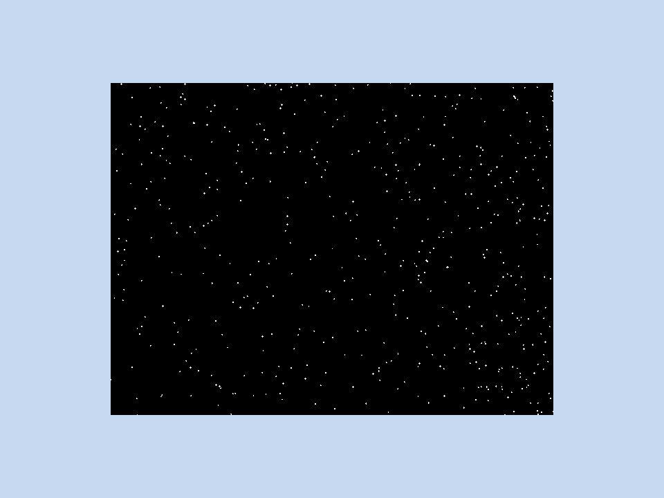18 (2002) Temperatur-Fluktuationen der Kosmischen Mikrow.-Hintergrundes 1/100 000