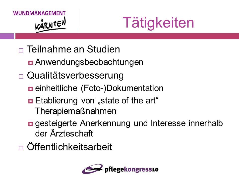 Amt der Kärntner Landesregierung Abt.13 Soziales Abt.