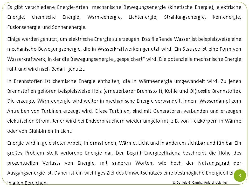 4 Käthe Kollwitz, Pflugzieher und Weib, o.A., Berlin, Staatliche Museen Preußischer Kulturbesitz, Kupferstichkabinett Quelle: www.prometheus-bildarchiv.de © Daniela G.