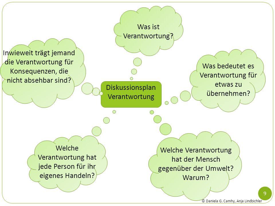 ARTIKEL Reinhold, Christian / Imhof, Gerhard Wasserkraft – kein Weg aus der Klimakrise In: Natur und Land, 97.