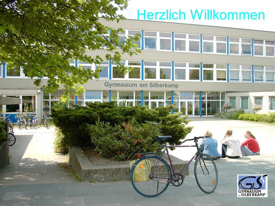 TERMINE 2008 29.Febr. : 100 Jahre Gymnasium Ehemaligentreffen - 7.-26.März: Osterferien -24.