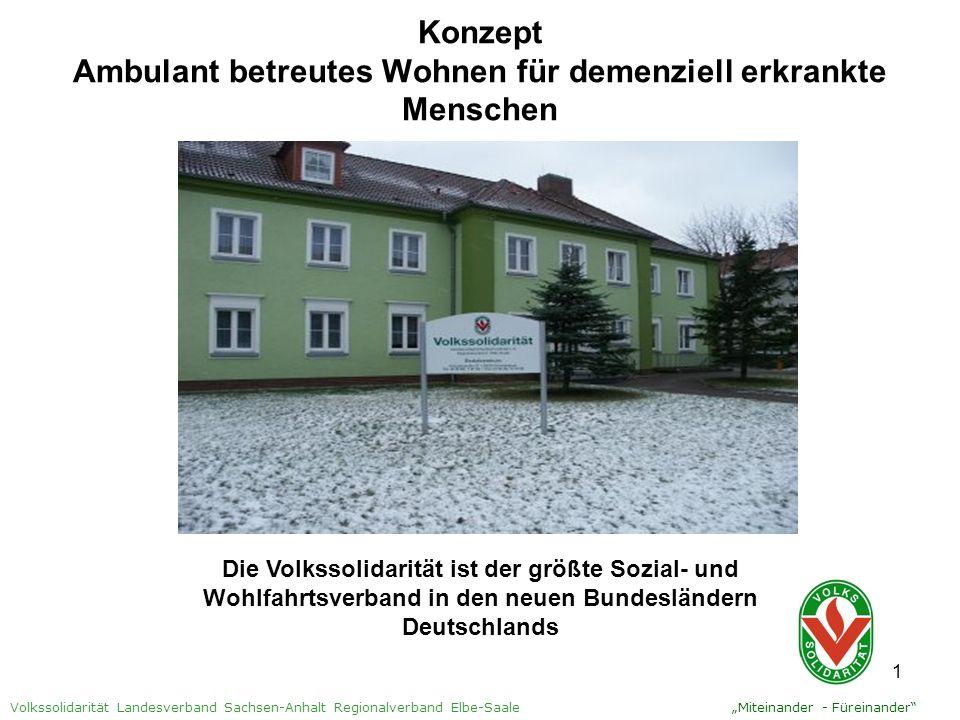 2 Sozialzentrum Schönebeck Krausestr.