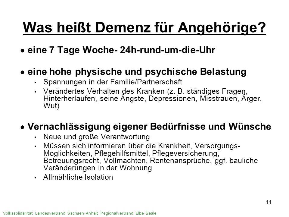 12 Bedarfsermittlung Stadt Schönebeck: ca.34.000 Einwohner Davon älter als 65 Jahre: ca.