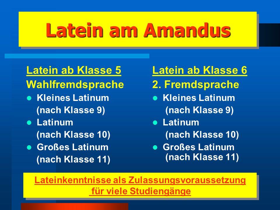 Lektürephase Klasse 10-12 Lektürephase Klasse 10-12 Erste Originallektüre in Klasse 9: Phaedrus: Antike Fabeln Caesar: De bello Gallico Nepos: Biograp