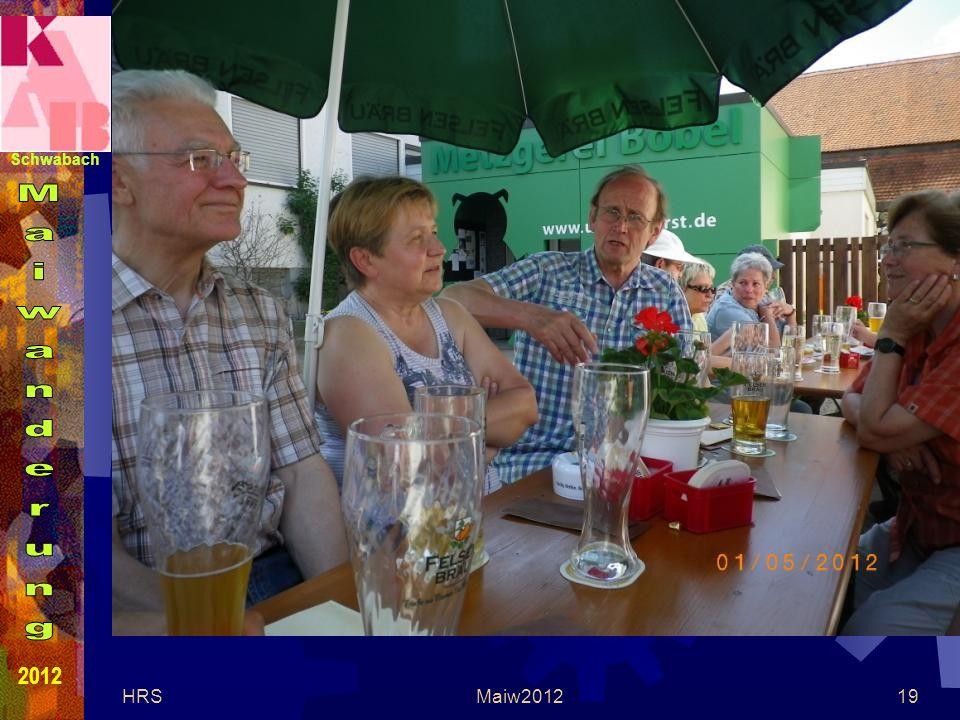 Schwabach 2012 HRSMaiw201219