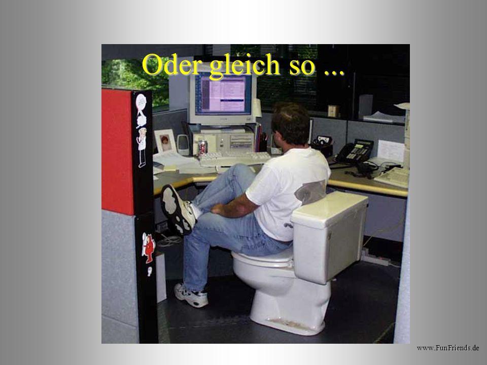 FunFriends www.FunFriends.de Toilettensitz NEU nach DIN...