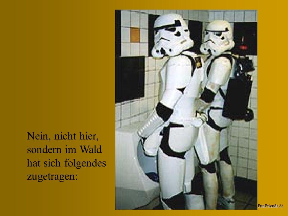 FunFriends www.FunFriends.de Örtchen- Fabel nach Gerhard Branstner aus Der Esel als Amtmann