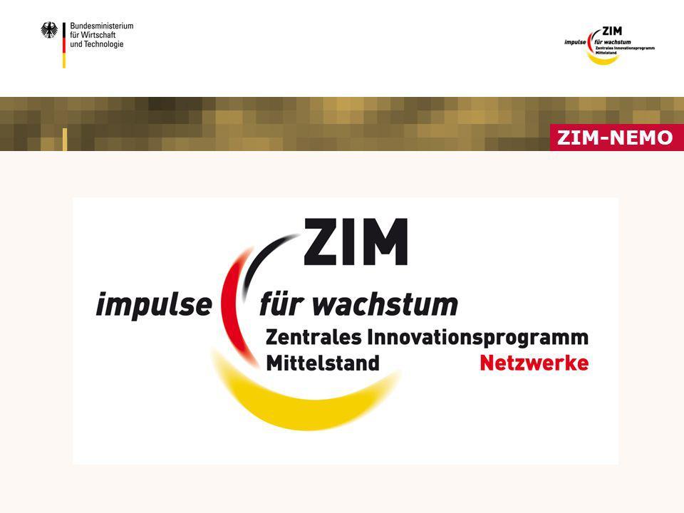 ZIM-NEMO