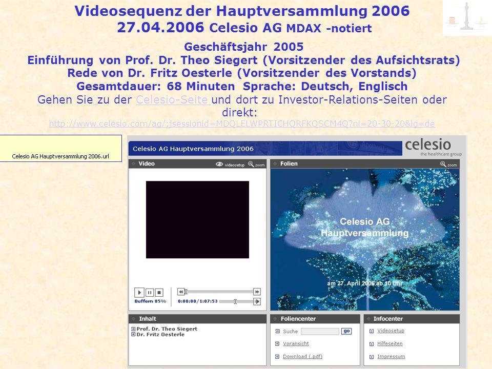 2006 Prof.Dr. rer. pol. Th. A.