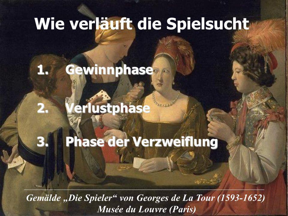 Historisches 1.Würfelspiele von der frühen Antike bis ins Mittelalter 2.Lose seit der Griechen- und Römerzeit 3.Kartenspiel ab 13.