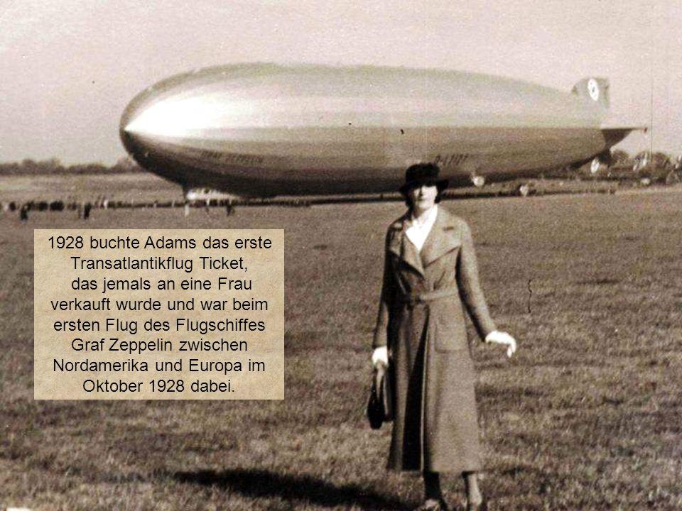 Dieses Bild zeigt den in Deutschland hergestellten Graf Zeppelin LZ-127, den späteren USS Los Angeles