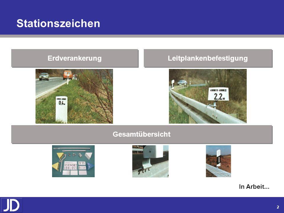 1 JOSEF DICKE Inh.: Werner Dicke Steuernummer: 338/5030/0120 // Ust.-Id.: DE 126 180 771 Metallwarenfabrik – Druckgiesserei – Werkzeugbau Metallwarenf