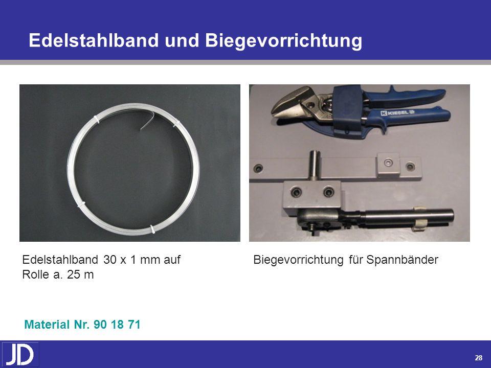27 Rund- und Schleuderbetonmaste Material Nr. 90 18 70