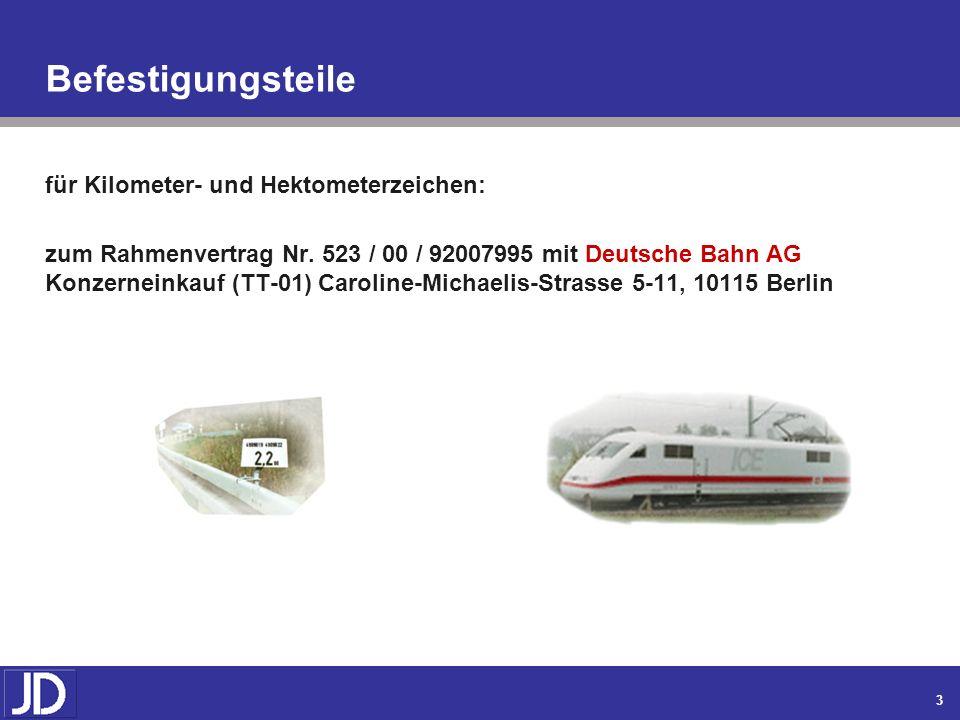 2 Stationszeichen Erdverankerung Leitplankenbefestigung Gesamtübersicht In Arbeit...