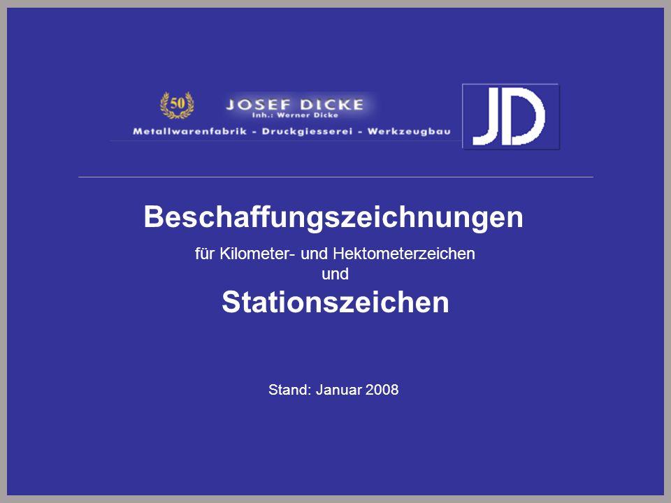 39 Impressum Design und Copyright by: CDs der gesamten Präsentation ausschließlich hierüber zu beziehen.