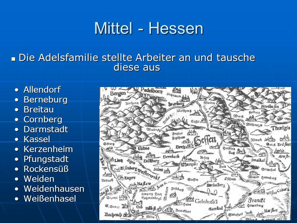 Herkunft der Windemuth Spezies Von Von Charles Darwin Charles Darwin und und Familie Windemuth Familie Windemuth