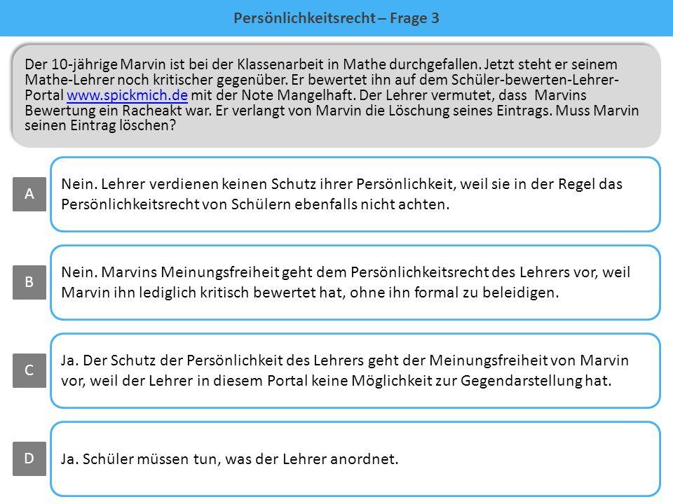 falsch Nach § 22 KunstUrhG genügt die Einwilligung zur Aufnahme des Fotos nicht, um auch seine Verbreitung zu rechtfertigen. Auch hierzu ist die Einwi