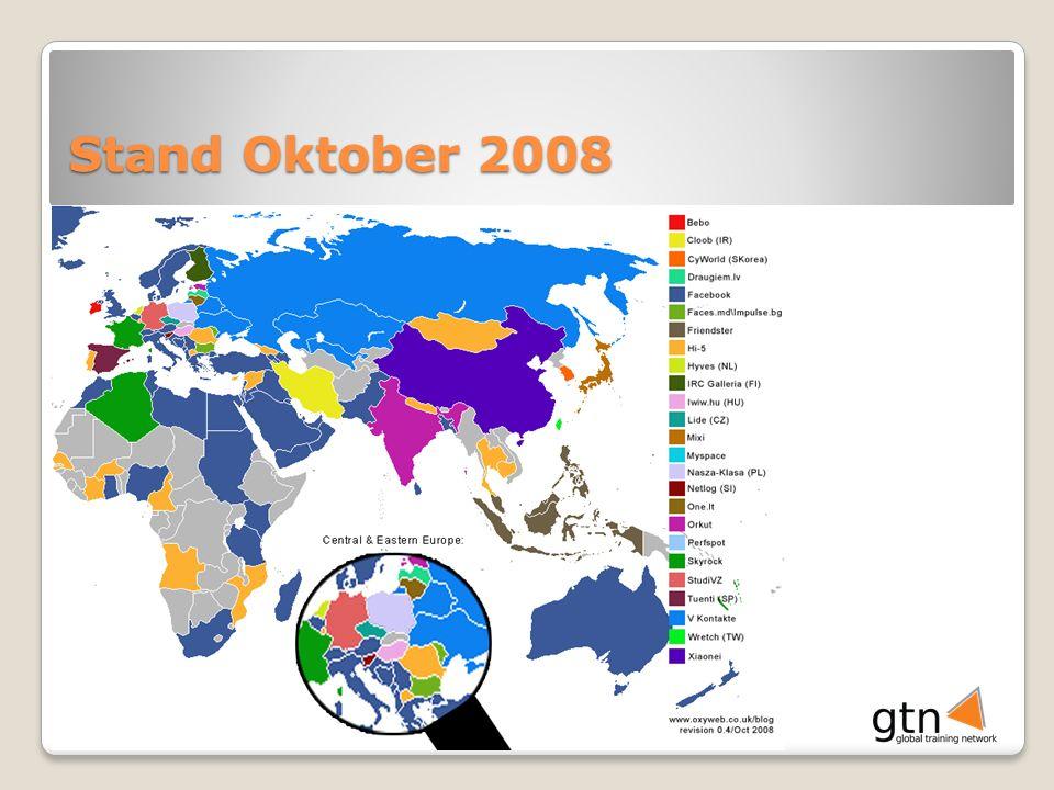 mag. andreas riepl, gtn gmbh Stand Oktober 2008