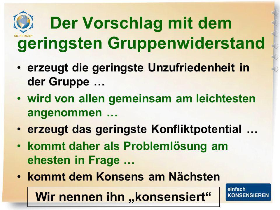 0 0 4 Freunde Volker Xaver Aaron Rainer SteirischItalienischGriechischChinesisch 03 10 3 0 3 40 0 22 1651323 Gruppen- widerstand