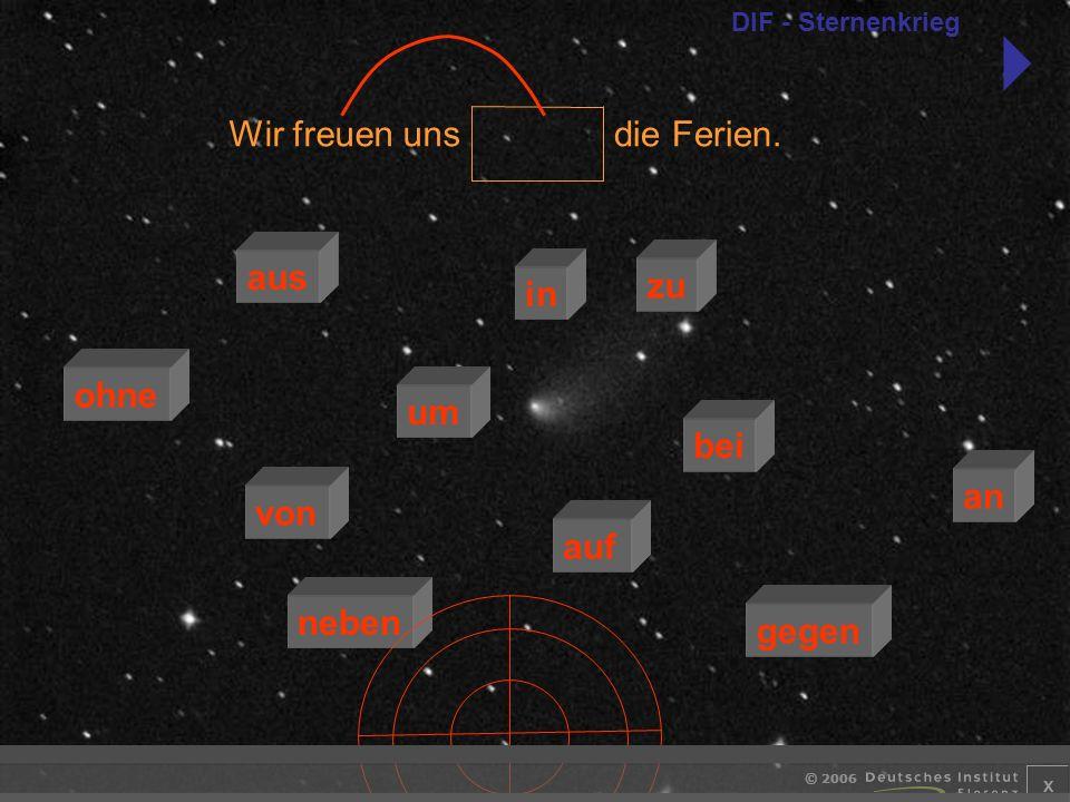 x © 2006 Sternenkrieg 2.