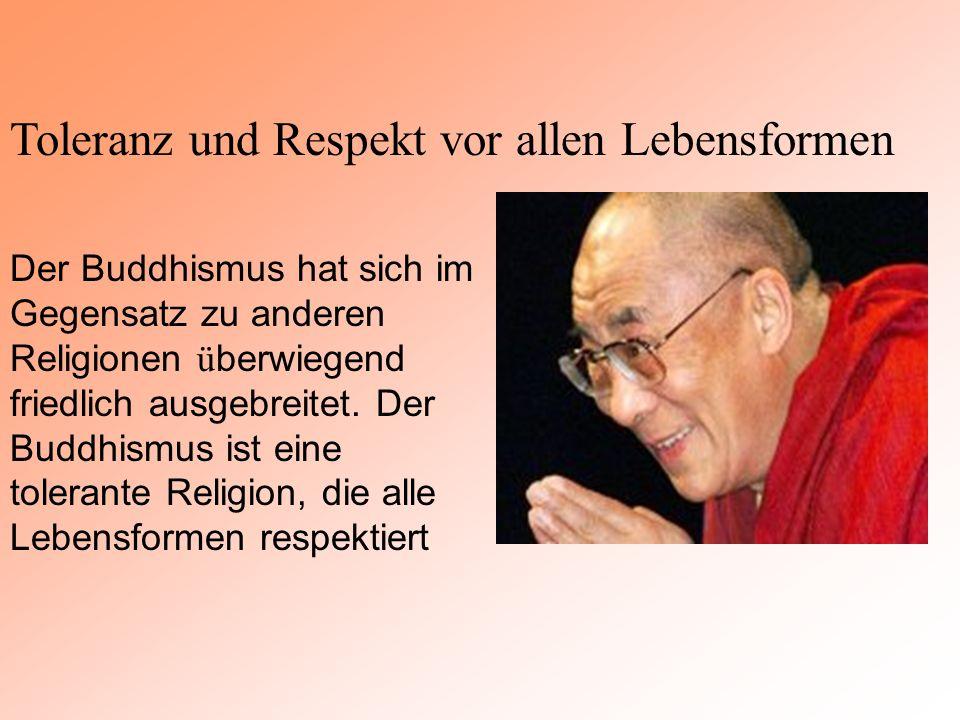 3. M ä rz Hanamatsuri Geburtstag Buddhas Mahayana Buddhismus 21. M ä rz Shunbun No Hi Sonnenwendfest Japanischen Buddhismus 20. Mai Vaisakha Puja/ Ves