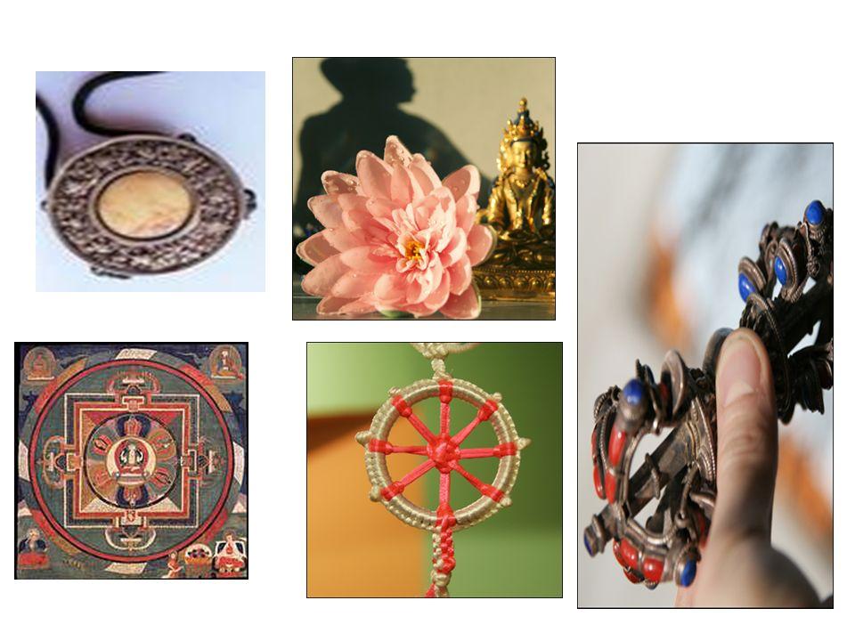 Buddhismus Die Religion ohne Gott Budda Siddharta Gautama Meditation Tripitaka Dharma NirvanaSangha Dalai Lama