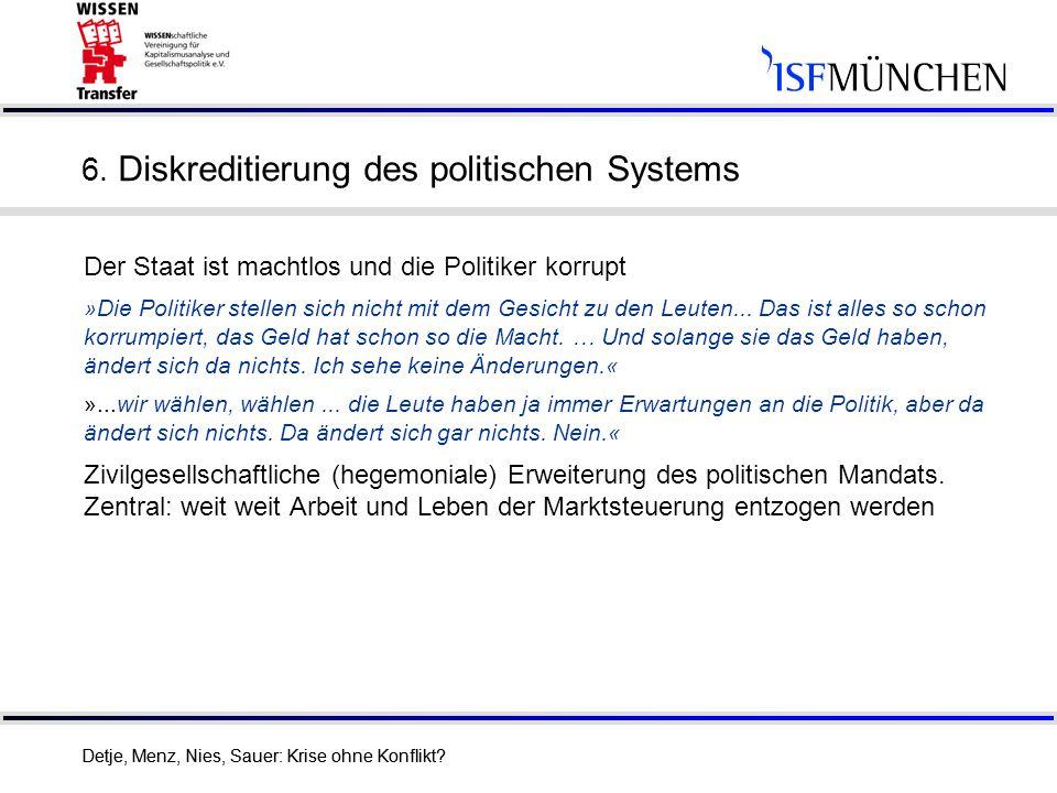 16 Detje, Menz, Nies, Sauer: Krise ohne Konflikt.7.